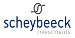 Scheybeek Investments