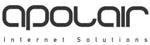 Apolair, (Overige diensten (ICT))