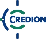 Credion, (Financieringsadvies)