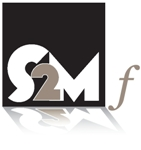 S2Mf , (financial services)