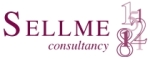 Sellme Consultancy, (Fusie & Overname)