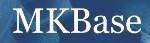 MKBase BV, (Databanken)