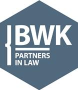 BWK Partners, (Advocatuur/ juridische dienstverlening)