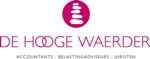 De Hooge Waerder, (Corporate Finance)